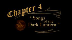 Darklanterncard