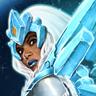 Azura icon