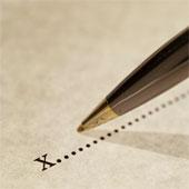 File:Signing.jpg