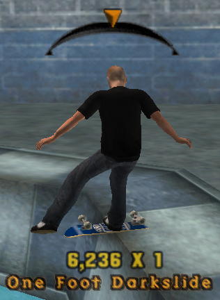File:One Foot Darkslide.png