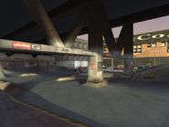 THPS3 Burnside prev2