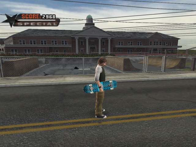 File:New Jersey Playground.png
