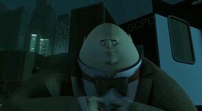 Humpty Dumpty (BTB)