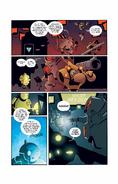 IntruderII-Comic-19