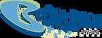 428px-Boomerang US logo