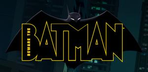 Beware-the-batman-banner