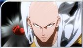 One Punch1