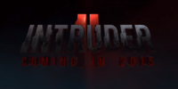 The Intruder II