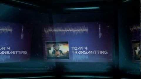 Thumbnail for version as of 19:04, November 11, 2012