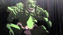 Fullmetal Alchemist Brotherhood Toonami Intro 11