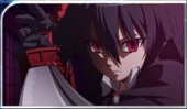Akame Ga Kill1