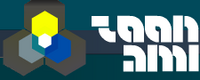 Toonami 2007 Logo