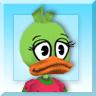 DuckIcon