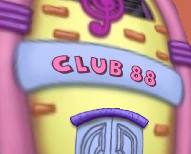 Club88