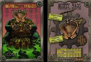 MoneyBagsCard