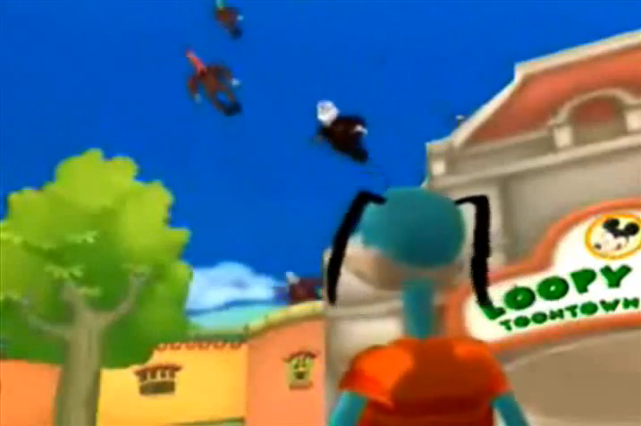 Image Cogs Flying Into Toontown Wiki
