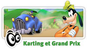 Upd karting2.0 icon fr