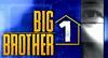 BB1 logo
