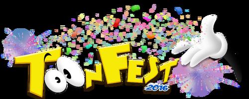 Toonfest-2016