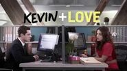 Kevin From Work Series Premiere Preview 1 Wednesday, August 12 at 8pm 7c on ABC Family!
