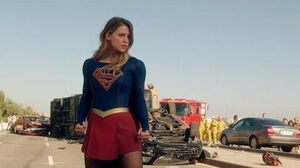 Supergirl - What You Can Expect This Season