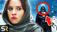 10 Famous Actors Who Posted HUGE Spoilers On Social Media