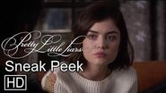 "Pretty Little Liars 6x02 Sneak Peek -2 ""Songs Of Innocence"""