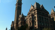 Degrassi-1337-courthouse