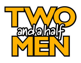 Two-and-a-half-men-season-6-episode-17