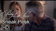 "Pretty Little Liars 6x02 Sneak Peek 1 ""Songs Of Innocence"""