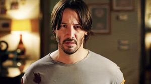 Knock Knock - Official Trailer (2015) Keanu Reeves Horror HD