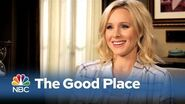 The Good Place - The Good Place 30-Day Challenge (Digital Exclusive)