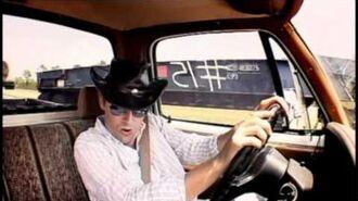 Top Gear-Sweet Home Alabama