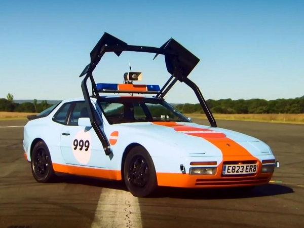 Image Result For Wiki Top Gear