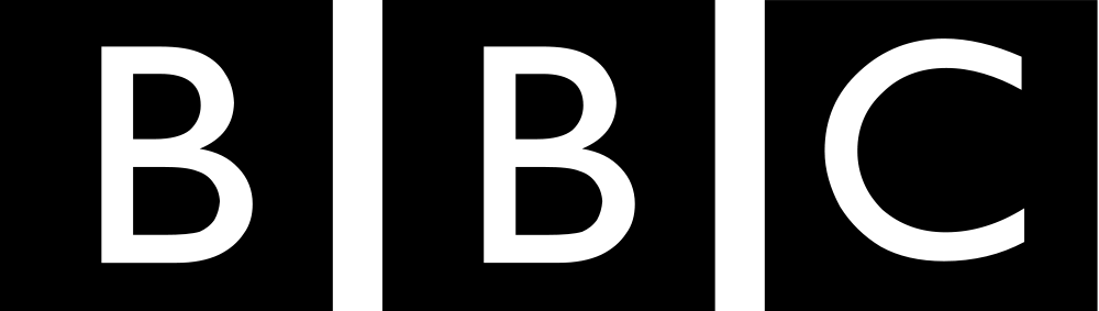 Image Bbc Logo Png Top Gear Wiki Fandom Powered By Wikia