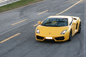 800px-Lamborghini Gallardo LP560-4
