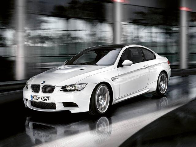 File:BMW M3 Coupe 06.jpg