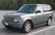 250px-Land Rover Ranger Rover