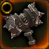 Mace of Clubs icon
