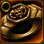 Emberweave Ring icon