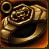 Emberweave Ring icon