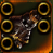 Netherrealm Cannon icon
