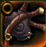 Plainslord Shoulders icon