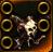 Netherrealm Crossbow icon