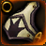 Spellweaver Shoulders icon