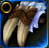 Vargulf Claw icon