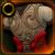 Liberation Armor icon