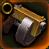 Kriegs Gun icon