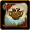 T2 - Rumble Spell Icon