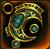 Celestial Shoulders icon